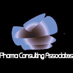 Pharma Consulting Associates
